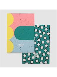 <b>Блокнот</b> Sunset <b>А5</b> (нелинованный) с покрытием Soft-touch ...