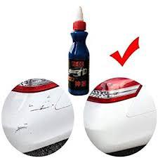 Weixinbuy <b>One Glide Scratch</b> Remover <b>Car Paint Scratch</b> Remover ...