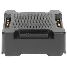 Характеристики <b>Зарядный хаб DJI</b> Mavic Battery Charging Hub ...