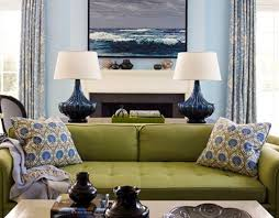 space living room olive: olive green sofa decorating ideas buscar con google middot green living roomsliving room