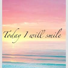 Peaceful quotes   Pink   Pinterest