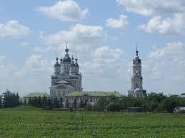 <b>Пензенская область</b> — Википедия