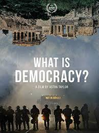 Watch What is Democracy? | Prime Video