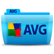 Image result for avg