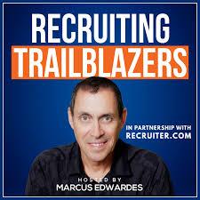 Recruiting Trailblazers