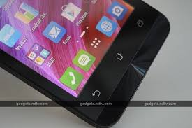 <b>Asus ZenFone C</b> (ZC451CG) Review: A Minor Entry-Level Update ...
