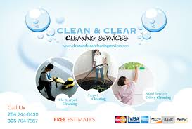 carpet cleaning floor care janitorial service