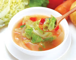 「スープ写真」の画像検索結果