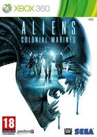 Aliens Colonial Marines RGH + DLC Xbox 360 Español [Mega+] Xbox Ps3 Pc Xbox360 Wii Nintendo Mac Linux