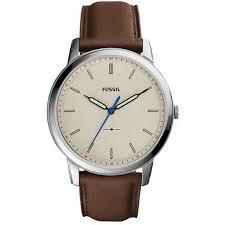 <b>Часы Fossil FS5306</b> | Купить | в Москве Выгодно