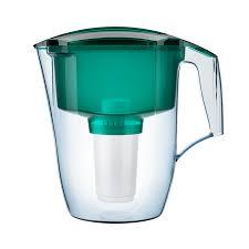 <b>Фильтр</b>-<b>кувшин</b> для очистки воды <b>Аквафор Гарри</b>