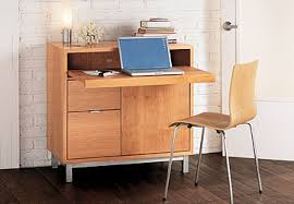 Compact Office Desk Best On Decorating Ideas With Decoration  H