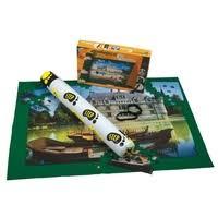 <b>Коврик</b> для пазлов Step puzzle 76046 — Пазлы — купить по ...