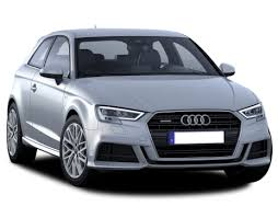 <b>Audi A3</b> Review, Price, For Sale, Colours, Interior & Specs | CarsGuide