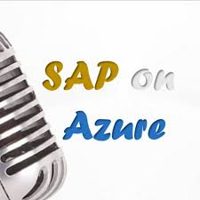 SAP on Azure Talk