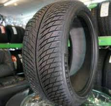 Купить <b>шины Michelin Latitude X-Ice</b> North 2+ в Омске. Новые и б/у ...