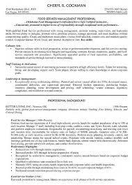 food service manager resume food service manager resume examples jeens net food service manager resume examples food service manager resume examples service manager resume examples