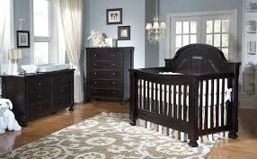 baby nursery furniture baby boy nursery furniture sest dark wood elegant design ideas with dog blue nursery furniture