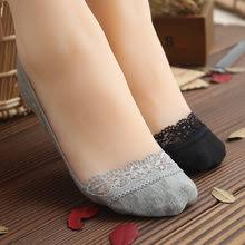Popular <b>3pair</b> Girl <b>Socks</b>-Buy Cheap <b>3pair</b> Girl <b>Socks lots</b> from China ...