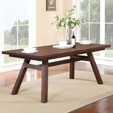 Dining Room Tables Portland Or Reclaimed Dining Room Contemporary Dining Room Design With Rustic