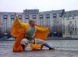 Αποτέλεσμα εικόνας για Heart Kung fu