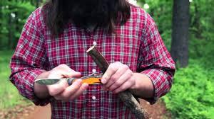 <b>Перочинный нож</b> Victorinox <b>Hunter</b> XS One Hand 111 мм, 6 функций
