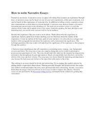 argumentative essay on health care reform   vermont design works blog argumentative essay on health care reform law