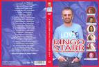 Boys by Ringo Starr