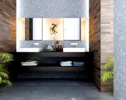 bathroom fixtures world