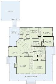 House Plans With Real Pictures   Smalltowndjs comAwesome House Plans With Real Pictures   Dreamhouse Floor Plan