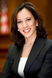 cd 36 election today hahn vs huey evening with california attorney general kamala d harris