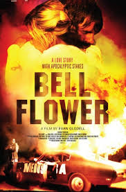 Ngã Rẽ Kỳ Quặc Bellflower
