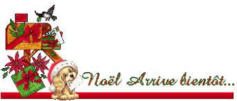 """Résultat de recherche d'images pour """"bonne semaine de Noel"""""""