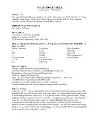 general resume for any position resume objective samples for any job resume objective examples for any job lives
