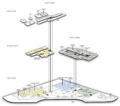 floor plan diagrams   valinehotel floor plan diagram