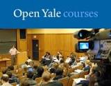 Yale Rolls Out 10 New Courses - All Free | Open Culture