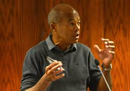 john edgar wideman working on emmett till book pittsburgh post john edgar wideman