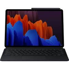Laptop <b>Cases</b>, <b>Tablet</b> Covers + Laptop Bags At JB Hi-Fi