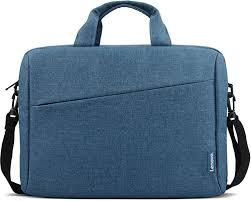 <b>Сумки</b> и рюкзаки для ноутбуков <b>LENOVO</b> – купить <b>сумку</b> и рюкзак ...