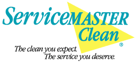 Image result for servicemaster helena mt