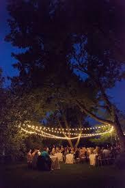 1000 ideas about backyard wedding lighting on pinterest backyard weddings yard wedding and nashville wedding venues backyard wedding lighting