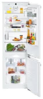 <b>Встраиваемый холодильник Liebherr</b> ICN 3386 — купить по ...