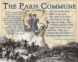「paris commune 1871」の画像検索結果