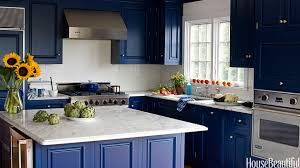 also house for office best paint colors for office