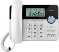 Проводной <b>телефон Texet TX-259</b> Вопросы и ответы о ...