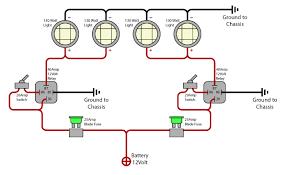 jeep kc lights wiring kc headlights wiring diagram kc image wiring diagram 2004 jeep wrangler fog light wiring diagram hostingrq