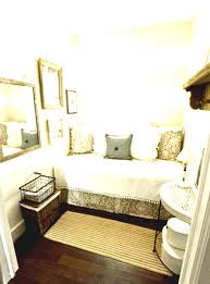 guest bedroom ideas budget small room home office interiors budget office interiors