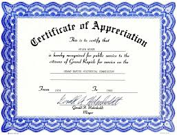 doc 504387 certificate of appreciation template for word 30 certificate of appreciation template certificate of appreciation template for word