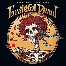 <b>Grateful Dead</b> - The <b>Best</b> Of The <b>Grateful Dead</b> (2CD) - Amazon.com ...