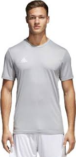 ROZETKA | <b>Футболка</b> Adidas <b>Core 18</b> Training Jersey CV3462 2XL ...